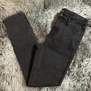 Buffalo David Bitton | Women's Jeans | Black